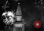 Image of Canada Centennial Year Canada, 1967, second 12 stock footage video 65675043340