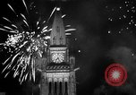 Image of Canada Centennial Year Canada, 1967, second 13 stock footage video 65675043340