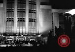 Image of Canada Centennial Year Canada, 1967, second 19 stock footage video 65675043340