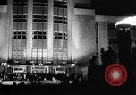 Image of Canada Centennial Year Canada, 1967, second 20 stock footage video 65675043340