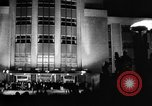 Image of Canada Centennial Year Canada, 1967, second 21 stock footage video 65675043340