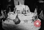 Image of Canada Centennial Year Canada, 1967, second 25 stock footage video 65675043340