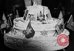 Image of Canada Centennial Year Canada, 1967, second 26 stock footage video 65675043340