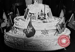 Image of Canada Centennial Year Canada, 1967, second 27 stock footage video 65675043340