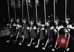 Image of Canada Centennial Year Canada, 1967, second 29 stock footage video 65675043340