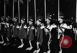 Image of Canada Centennial Year Canada, 1967, second 30 stock footage video 65675043340