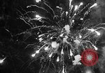 Image of Canada Centennial Year Canada, 1967, second 38 stock footage video 65675043340
