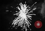 Image of Canada Centennial Year Canada, 1967, second 39 stock footage video 65675043340
