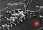 Image of 1967 Senior Bowl football game Mobile Alabama USA, 1967, second 18 stock footage video 65675043344