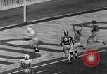Image of 1967 Senior Bowl football game Mobile Alabama USA, 1967, second 25 stock footage video 65675043344