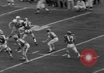 Image of 1967 Senior Bowl football game Mobile Alabama USA, 1967, second 30 stock footage video 65675043344