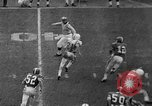 Image of 1967 Senior Bowl football game Mobile Alabama USA, 1967, second 47 stock footage video 65675043344