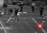 Image of 1967 Senior Bowl football game Mobile Alabama USA, 1967, second 49 stock footage video 65675043344