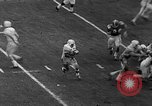 Image of 1967 Senior Bowl football game Mobile Alabama USA, 1967, second 55 stock footage video 65675043344