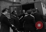 Image of Demonstrators arrested Chicago Illinois USA, 1935, second 11 stock footage video 65675043349