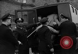 Image of Demonstrators arrested Chicago Illinois USA, 1935, second 12 stock footage video 65675043349