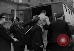 Image of Demonstrators arrested Chicago Illinois USA, 1935, second 14 stock footage video 65675043349