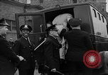 Image of Demonstrators arrested Chicago Illinois USA, 1935, second 15 stock footage video 65675043349