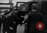 Image of Demonstrators arrested Chicago Illinois USA, 1935, second 24 stock footage video 65675043349