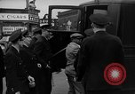 Image of Demonstrators arrested Chicago Illinois USA, 1935, second 25 stock footage video 65675043349