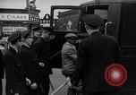 Image of Demonstrators arrested Chicago Illinois USA, 1935, second 26 stock footage video 65675043349