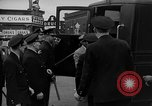 Image of Demonstrators arrested Chicago Illinois USA, 1935, second 27 stock footage video 65675043349