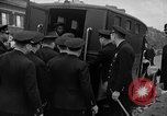 Image of Demonstrators arrested Chicago Illinois USA, 1935, second 40 stock footage video 65675043349