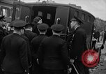 Image of Demonstrators arrested Chicago Illinois USA, 1935, second 41 stock footage video 65675043349