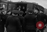 Image of Demonstrators arrested Chicago Illinois USA, 1935, second 42 stock footage video 65675043349