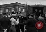 Image of Demonstrators arrested Chicago Illinois USA, 1935, second 48 stock footage video 65675043349