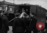 Image of Demonstrators arrested Chicago Illinois USA, 1935, second 52 stock footage video 65675043349