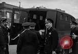 Image of Demonstrators arrested Chicago Illinois USA, 1935, second 54 stock footage video 65675043349