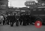 Image of Demonstrators arrested Chicago Illinois USA, 1935, second 56 stock footage video 65675043349