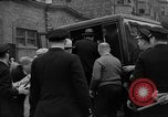 Image of Demonstrators arrested Chicago Illinois USA, 1935, second 58 stock footage video 65675043349