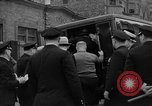 Image of Demonstrators arrested Chicago Illinois USA, 1935, second 59 stock footage video 65675043349