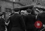 Image of Demonstrators arrested Chicago Illinois USA, 1935, second 60 stock footage video 65675043349