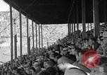 Image of Rodeo show Ellensburg Washington USA, 1935, second 2 stock footage video 65675043350