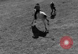 Image of Rodeo show Ellensburg Washington USA, 1935, second 36 stock footage video 65675043350