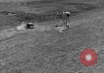 Image of Rodeo show Ellensburg Washington USA, 1935, second 41 stock footage video 65675043350