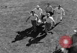 Image of Rodeo show Ellensburg Washington USA, 1935, second 52 stock footage video 65675043350