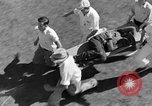 Image of Rodeo show Ellensburg Washington USA, 1935, second 54 stock footage video 65675043350
