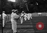 Image of Ted Allen Moline Illinois USA, 1935, second 23 stock footage video 65675043351