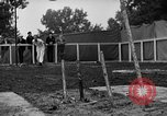 Image of Ted Allen Moline Illinois USA, 1935, second 33 stock footage video 65675043351