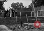 Image of Ted Allen Moline Illinois USA, 1935, second 36 stock footage video 65675043351