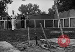 Image of Ted Allen Moline Illinois USA, 1935, second 39 stock footage video 65675043351