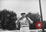 Image of Ted Allen Moline Illinois USA, 1935, second 40 stock footage video 65675043351