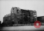 Image of Reconstruction and prosperity in west Berlin while east Berlin struggl Berlin Germany, 1958, second 35 stock footage video 65675043357