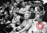 Image of Westminster Dog Show New York City USA, 1960, second 13 stock footage video 65675043366