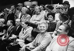 Image of Westminster Dog Show New York City USA, 1960, second 14 stock footage video 65675043366