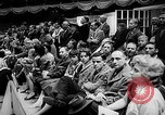 Image of Westminster Dog Show New York City USA, 1960, second 40 stock footage video 65675043366